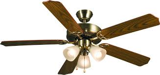 hardware house 41 5901 palladium 52 inch mount ceiling fan