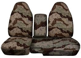 Amazon.com: 1998-2003 Ford Ranger Truck Seat Covers Camouflage Seat ... Truck Seats Blog Suburban Seat Belts Heavy Duty Big Rig Semi Trucks Gwr Slamitruckseatsinterior Teslaraticom Suppliers And Manufacturers At Alibacom Cover Standard 30 Inch Back Equipment Covers Llc Km Midback Seatbackrest Kits Coverall Waterproof Custom Seat Covers From Covercraft Tennessee Highway Patrol Using Semi Trucks To Hunt Down Xters On Wrangler Series Solid Custom Fia Inc Car Interior Accsories The Home Depot Coverking Cordura Ballistic Customfit