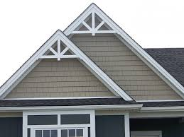 vents shakes gable vent custom window cover it all vinyl within