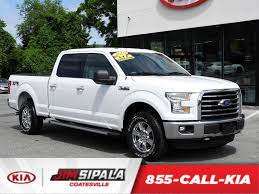 Used 2015 Ford F-150 For Sale | Coatesville PA Any Truck Guys In Here 2015 F150 Sherdog Forums Ufc Mma Ford Trucks New Car Models King Ranch Exterior And Interior Walkaround Appearance Guide Takes The From Mild To Wild Vehicle Details At Franks Chevrolet Buick Gmc Certified Preowned Xlt Pickup Truck Delaware Crew Cab Lariat 4x4 Wichita 2015up Add Phoenix Raptor Replacement Near Nashville Ffb89544 Refreshing Or Revolting Motor Trend 52018 Recall Alert News Carscom 2018 Built Tough Fordca