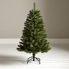 Christmas Tree Shops Ikea Drive Paramus Nj by Christmas Tree Shop Locations In New York New Jersey Pennsylvania