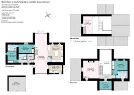 100 Barn Conversions For Sale In Gloucestershire Kemble Cirencester GL7 4 Bedroom Barn Conversion For Sale