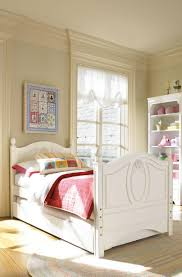 Cindy Crawford Bedroom Furniture by 49 Best Bedroom Sets Images On Pinterest Bedroom Sets Master