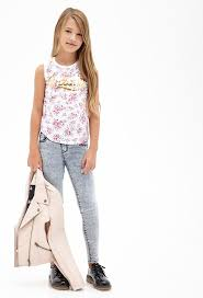 357 best clothes images on pinterest forever21 fashionable kids