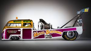 Mental Breakdown: Man Turns VW Pickup Truck Into 179mph Dragster ... Truck Breakdown Services In Austral Nutek Mechanical 247 Service Cheap Urgent Car Van Recovery Vehicle Breakdown Tow Truck Motor Vehicle Car Tow Truck Free Commercial Clipart Bruder Man Tga With Cross Country Vehicle Towing For Royalty Free Cliparts Vectors And Yellow Carries Editorial Image Of Breakdown Recovery Low Loader Aa Stock Photo 1997 Scene You Want Me To Stop Youtube Colonia Ipdencia Paraguay August 2018 Highway Benny The Five Stories From Smabills Garage