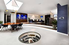 100 Home Interior Architecture Working With Designers Cyberhomes
