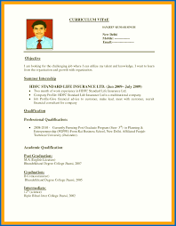 Resume ~ How Make Resume For Job To First With Example ... Latex Templates Curricula Vitaersums How Yo Make A Resume Template Builder 5 Google Docs And To Use Them The Muse Design A Showstopping Resume Microsoft 365 Blog Create Professional Sample For Nurses Without Experience Awesome How To Make Cv For Teaching Job Business Letter To In Wdtutorial Can I 18 Build Simple By Job Write 20 Beginners Guide Novorsum Perfect Sales Associate Examples
