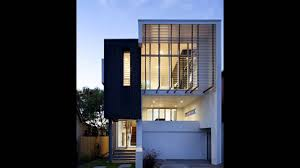 Modern House Minimalist Design by Modern Minimalist House Design September 2015