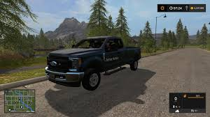 2017 Ford F250 Chief V1.0 FS17 - Farming Simulator 17 Mod / FS 2017 Mod Ford F250 Super Chief Concept 2006 Pictures Information Specs Ford Super Chief High Resolution How Americas Truck The F150 Became A Plaything For Rich 2015fordf250superchiefcceptv10precionewdesignautoshow Work Solutions Crew Oakridge Blog Engineer Defends The 2019 Ranger Raptors Diesel Engine And Telogis Introduce Telematics Fleet Owner Ftruck 250 Lariat Performax Intertional Concept Car Design News Xl Type I F450 Delivered To Fitch Rona 2017 Duty Rear End Carmodel Atlas Signals Next F Series Fueleconomy Advances