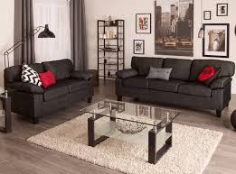 American Freight Living Room Sets by Literarywondrous Sofa Sets For Sale Photo Ideas Discount Living