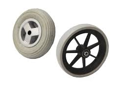 Tweel Airless Tires:wheelbarrow Wheel Tyre:400-8 4pr Wheelbarrow Tyre Tire Wikipedia Michelin X Tweel Turf Airless Radial Now Available Tires For Sale Used Items For Sale Electric Skateboard Michelin Putting Tweel Into Production Spare Need On Airless Shitty_car_mods Turf Tires A Time And Sanity Saving Solution Toyota Looks To Boost Electric Vehicle Performance Tesla Model 3 Stock Reportedly Be Supplied By Hankook Expands Line Take Closer Look At Those Cool Futuristic Buggies In Westworld Amazoncom Marathon 4103506 Flat Free Hand Truckall Purpose Why Are A Bad Idea Depaula Chevrolet Blog