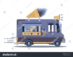 Vector Van Illustration Retro Vintage Ice Stock Vector 530449207 ... Vintage Metal Japan 1960s Ice Cream Toy Truck Retro Vintage Truck Stock Vector Image 82655117 Breyers Pictures Getty Images Cool Cute Flat Van Illustration 5337529 These Trucks Are The Coolest Bestride Model T Ford Forum Old Photo Brass Era Arctic Awesome Milk For Sale Man Next To Thames River Ldon Flickr Gallery Indulgent Creams 82655397 Yuelings 1929 Modelaa Retro Food T Wallpaper