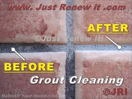 how to clean grout instantly vapor grout cleaning steam cleaners