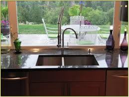 Best Kitchen Sink Material 2015 by Granite Composite Kitchen Sinks White Home Design Ideas