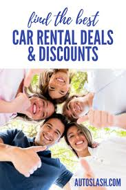 Find Car Rental Discount Codes On AutoSlash.com, The #1 Site For ... 30 Off Budget Coupon Code August 2019 Car Rental Discounts Hire Discount Codes Spain White Ikea Lamp Logitech Canada Coupon Code Yebhi 2018 Budget Car Nyc Ktobevpqscarsdaleddnsorg 1999 Truck Active Coupons Get The Best Rental Cars At Discount Rates Payless Rent A Australia Home Facebook Moving Truck Rentals Norton Internet Security Renewal Avis Is Offering Cash Back In Form Of Amazon Gift 10 When Booked Using Mobile App Ozbargain