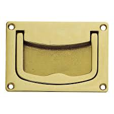 Richelieu Cabinet Door Pulls by 88 Best I N T E R I O R S Hardware Images On Pinterest Cabinet