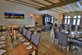 hotel gastronomie reitsportanlage im hofgut