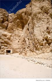 100 In The Valley Of The Kings Image