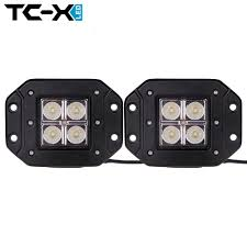 Astonishing Led Vehicle Flood Lights 91 For Led 65 Watt Flood Lights ... Safego 2pcs 4inch Offroad Led Light Bar 18w Led Work Lamp Spot Flood 2x 6inch 18w Flush Mount Lights Off Road Fog 40 Inch 200w Spotflood Combo 15800 Lumens Cree Sucool One Pack 4 Inch Square 48w 2014 Supercharged Black Jeep Wrangler Unlimited Sport With 52 500w Alinum For Truck 5 72w Roof Driving Vehicle Best Lovely 18 With Lite Ingrated Mount 81711 Trucklite 6x Light Bar Work Flood Offroad Ford Atv Decked Out Bugout Recoil Offgrid Eseries 30 Surface White Black Rigid Industries
