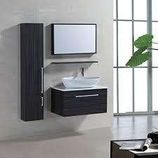 حبل صورة فوتوغرافية مفتش badezimmermöbel für aufsatzwaschbecken