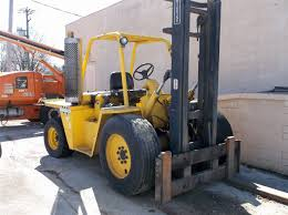 Wiggins | Fork Lift | Brims Import Forklift Trucks For Sale New Used Fork Lift Uk Supplier Half Ton Electric Fork Truck Pallet In Birtley County Amazoncom Top Race Jumbo Remote Control Forklift 13 Inch Tall 8 Wiggins Brims Import Ca Nv Truck Sales Parts Racking Dealer Types Classifications Cerfications Western Materials Crown Equipment Cporation Usa Material Handling Of Trucks Cartoon At Work Isolated On White Background Royalty Fla12000 Adapter Attachments Kenco Electric 2 Ton Buy Jcb Reach Type Stock Photo 38140737 Alamy