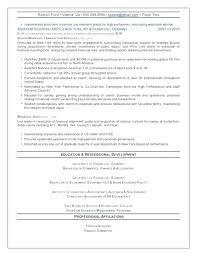Job Resume Title Suggestions Examples Classy For Good Titles Transform