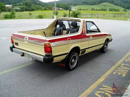 1982 SUBARU BRAT DL.. 1.8L 4 CYL.. 4-SPEED.. 60K MILES.. RARE FIND ... Chevy Silverado 4cylinder Heres Everything You Want To Know About Lycoming Automotive Engines Ih Trucks Red Power Magazine Community 1987 4 Door Toyota Hilux Straight Axle 4by4 Tacoma Pickup Extracab Small Engine Big Truck 2019 4cylinder Turbo Review Preowned Premier Vehicles For Sale Near Lumberton Truckville V6 Bestinclass Capability 24 Mpg Highway Sunday 1982 Datsun Pickup 38k Original Miles 4x4 4cyl Bob Smith Toyota Colorado Midsize Diesel Why General Motors Will Build A The 2011 Chevrolet Reviews And Rating Motortrend Future Of No Easy Answers 4cyl Full Size