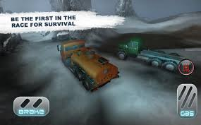 Racing Truck Kamaz Vs Zil 3D APK Download - Free Racing GAME For ... Bell Brings Kamaz Trucks To Southern Africa Ming News Parduodamos Maz Lkamgazeles Ir Kitu Skelbiult Kamaz Truck Sends A Snow Jump Vw Gti Club Truck With Zu232 By Lunasweety On Deviantart Goes Northern Russia For An Epic Kamaz In Afghistan Stock Photo 51100333 Alamy 63501 Mustang 2011 3d Model Hum3d 5490 Tractor Brochure Prospekt Auto Brochure Military Eurasian Business Briefing Information Racing Vs Zil Apk Download Free Game Russian Garbage On A Dump Image Of Dirty 5410 Update 123 Euro Simulator 2 Mods