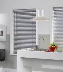 Vinyl Mini Blinds Lowes Vertical Blinds Walmart Trendy
