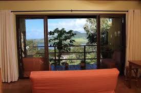 book la hacienda grand port mauritius in vieux grand