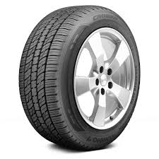 KUMHO® CRUGEN PREMIUM KL33 Tires Kumho Road Venture Mt Kl71 Sullivan Tire Auto Service At51p265 75r16 All Terrain Kumho Road Venture Tires Ecsta Ps31 2055515 Ecsta Ps91 Ultra High Performance Summer 265 70r16 Truck 75r16 Flordelamarfilm Solus Kh17 13570 R15 70t Tyreguruie Buyer Coupon Codes Kumho Kohls Coupons July 2018 Mt51 Planetisuzoocom Isuzu Suv Club View Topic Or Hankook Archives Of Past Exhibits Co Inc Marklines Kma03 Canada