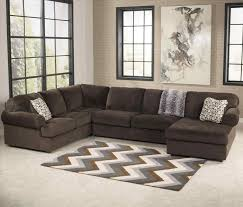 Southern Motion Power Reclining Sofa by Living Room Elegant Southern Motion Reclining Sofa For Design