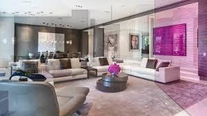 100 Modern Home Interior Ideas Best Design