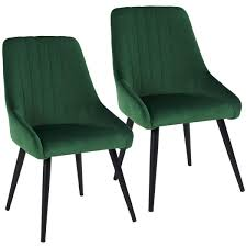 Duhome Accent Chairs For Living Room,Upholstered Dining Chairs Tufted Arm  Chair Mid-Century High Back Chairs Velvet Set Of 2 Green Green Velvet Chair On High Legs Stock Photo Image Of Black Back Ding Chairs Covers Blue Grey Button Modern Luxury Bar Stool Kitchen Counter Stools With Buy Modernbar Backglass Product Vintage Retro Danish High Back Green Lvet Lounge Chair Contemporary Armchair Lvet High Back Blue Armchair Made Walnut Covered With Green The Bessa Liberty In And Brass Pipe Structure Linda Fabric Lounge Amazoncom Fashion Metal Barstool 45 Antique Victorian Parlor Carved Roses Duhome Accent For Living Roomupholstered Tufted Arm Midcentury Set 2 Noble House Amalfi Barrel Emerald