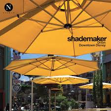 Shademaker Orion In Downtown Disney, A Great Option For Your ... Litetrail Titanium Solid Fuel Cook System Popupbpackercom Dometic Trim Line Awnings Rv Patio Camping World Anza Borrego Feb 2009 Mchale Lbp 36 Bpack Best Bag Awning Photos 2017 Blue Maize Outdoor Living Spaces July 2013 Appalachian Trail Pennsylvania Shademaker Classic 6 O Shade Maker 2 Portable Sun Shelter Sunshade Kelty San Jacinto Loop 2010 Parts Shademaker Products Corp