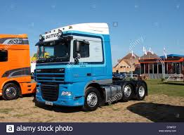 Daf Stock Photos & Daf Stock Images - Alamy West Georgia Truck Accsories Best Image Kusaboshicom U18chan The Worlds Photos Of Nevada And Nye Flickr Hive Mind New Rum Distillery To Open In Baton Rouge Daily Reveille Untitled 165 Best Fudtrux Images On Pinterest Food Carts Truck Sanderson Farms Extends Tournament Sponsorship By 10 Years