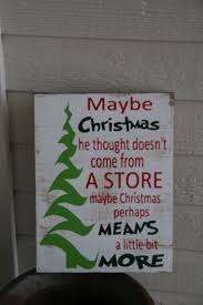 The Grinch Xmas Tree by Best 25 The Grinch Quotes Ideas On Pinterest Funny Quotes From