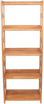 büromöbel echtholz buche geölt büro wohnzimmer praktisches