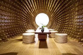 100 Tea House Design Tea House