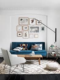 100 Scandinavian Design Scandinavia Dreaming
