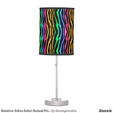 Zebra Print Bedroom Decor by 341 Best Zebra Print Room Decor Images On Pinterest Zebra Print