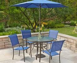 Christy Sports Patio Umbrellas by Gallery Of Free Standing Umbrella Moneyuk Info