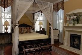 Foley House Inn Savannah Georgia Bed and Breakfast