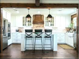 Table Pendant Lights Industrial Kitchen Large Size Of Lighting Dining Light Fixtures Over