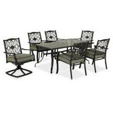 Hampton Bay Patio Furniture Covers by Chair Furniture Hampton Bay Patio Furniture Touch Up Paint Parts