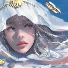 Lit Pictures Photography Storytelling Manga Tutorial Beautiful Anime Girl Fantasy Art Character Reference Digital Medieval Ideas