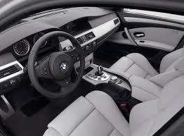 Bmw M5 E60 E60 M5 F10 M5 655x286 Custom Carbon Fiber