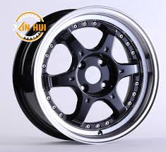 100 Cheap Rims For Trucks China Black Chrome China Black Chrome