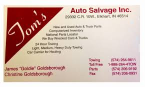 Tow Truck Business Cards Unique 50 Inspirational Google Business ... Tow Truck Business Cards Lovely Card Abroputerscom Masculine Serious Fencing Design For A Company By Trucking Ideas The Best 2018 Bold Topgun Autobody And Famous Towing Cute Colourful Home Movers Tow Evacuation Vehicles For Transportation Faulty Cars Elegant Fleet Vehicle Graphics Signs Of The Logo Tags Staples Com Rhdomovinfo Magnificent Impressive Customizable Pinterest Mca Luxury Benefit Towing Flyer Mcashop 19