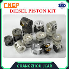 China Isuzu Diesel Truck Parts Wholesale 🇨🇳 - Alibaba China Sinotruk Truck Parts Connecting Rod Bearing For Diesel 1999 Dodge Diagram Wiring Norcal Motor Company Used Trucks Auburn Sacramento Engine Intake Valve Seat Vg1540006 Espar Airtronic Carbon Build Up Cleaning Process Heater Motsports What Is Best Your Truck Performance Parts Truckparts Hashtag On Twitter Pin By Vlad Balan Pick Up Pinterest Ford Trucks And 2012 Ram 3500 Best Of 68rfe Smart Tech Ordrive Drum Diesel Technic Products Jelibuilt Wins Truck Wars 619 1129 Mph Jelibuilt Discount Ddtpusa Instagram Photos Videos